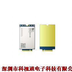 SIM8200EA�\M2  芯讯通SIMCOM 一级代理 科视通电子产品图片
