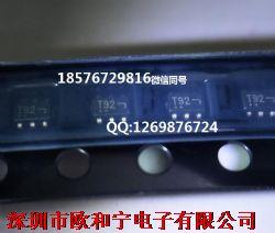 NTJS3157NT1G产品图片