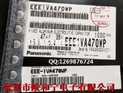 EEE-1VA470WP�a品�D片