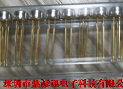 MTP10-B7F755产品图片