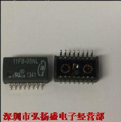 11FB-05NL产品图片