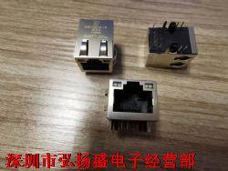 6605814-6产品图片