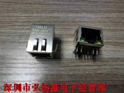 HFJ11-1G01E-L12产品图片