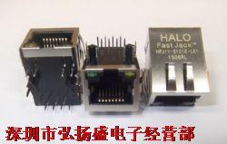 HFJ11-S101E-L21产品图片