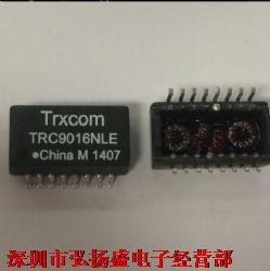 TRC9016NLE�a品�D片