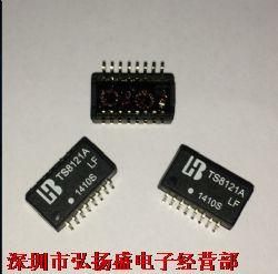 TS8121ALF�a品�D片