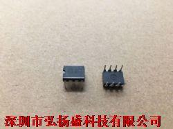 TDA2822L-D08-T产品图片