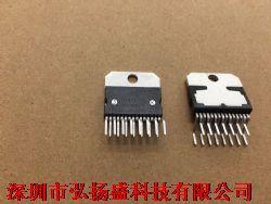 TDA7377L-J15-A-T产品图片