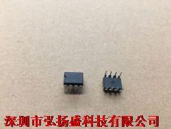 UC3842AL-D08-T产品图片