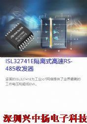 ,CXTA42(A42),CXTA92(A92),CXTF-HG2产品图片