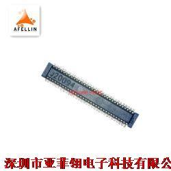 GB042-64P-H10-E3000�a品�D片