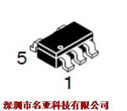 NCP600SNADJT1G产品图片