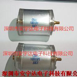 CB81 30KV 10000PF产品图片