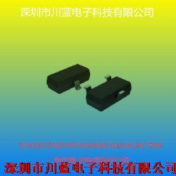 LM60BIM3X/NOPB产品图片