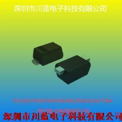 1PS79SB30产品图片