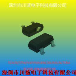 NUP2105LT1G产品图片