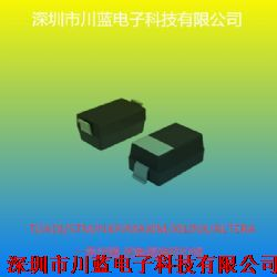 MBR0530T1G产品图片