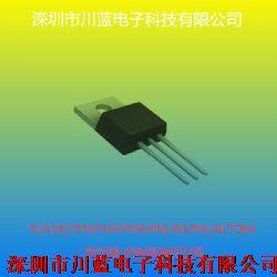 LM35DT/NOPB产品图片