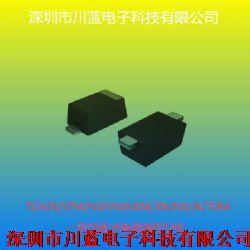 BAS16H产品图片