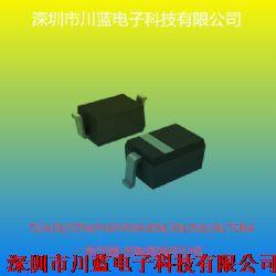 MM3Z5V1ST1G产品图片