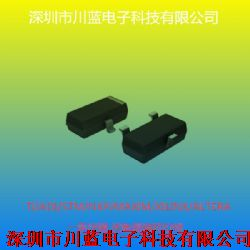 LM3480IM3X-3.3/NOPB�a品�D片