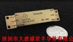 TX5415N�a品�D片