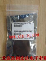 US DIGITAL编码器E2-200-394-NE-H-D-B产品图片