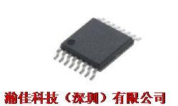 DS1339C-33#T&R产品图片