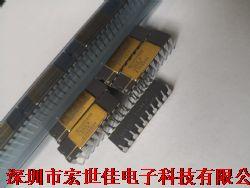 AD598SD/883B产品图片