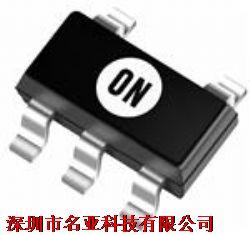 NCP4671DSN15T1G产品图片