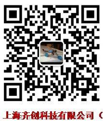 THN30-2412WI产品图片
