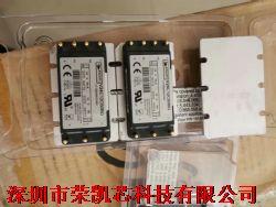 V24C12C50BG�a品�D片
