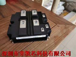 FZ500R65KE3�a品�D片