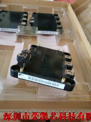 6MBI600VW-065V�a品�D片