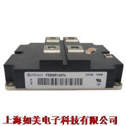 FZ800R12KF4�a品�D片