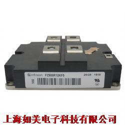 FZ900R12KF5�a品�D片