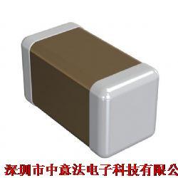 GRM1555C1H470JA01D产品图片
