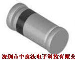 TZMB5V1-GS08产品图片