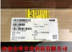CY8CMBR3102-SX1IT产品图片