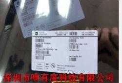 DS18B20Z+产品图片