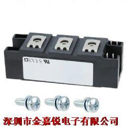 MCC162-16IO1�a品�D片