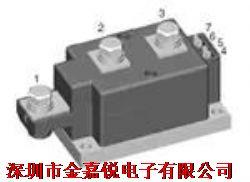 MCC312-16IO1�a品�D片