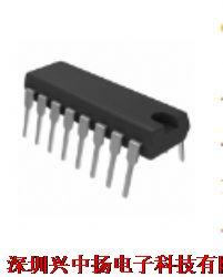 ,PSR-21083A-2,PSR24VDCLD1C0,PSS-07-0产品图片