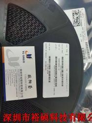 MS583730BA01-50产品图片