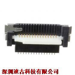FA5S015HP1产品图片