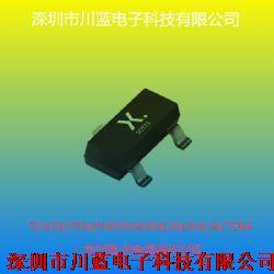 BC857B产品图片