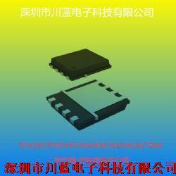 FDMS1D5N03产品图片