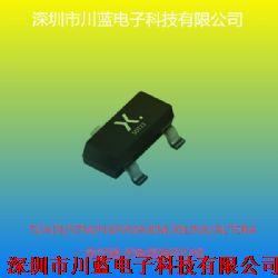 BAV99产品图片