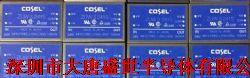 ZUW32415产品图片