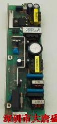 LEA50F-12产品图片